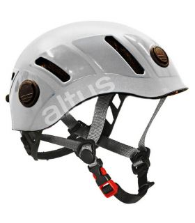 Helmet Altus Jupiter