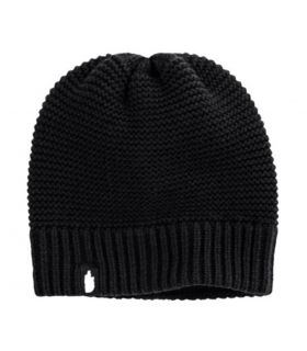 The North Face Purrl Stitch Beanie Negro - Inicio - The North Face