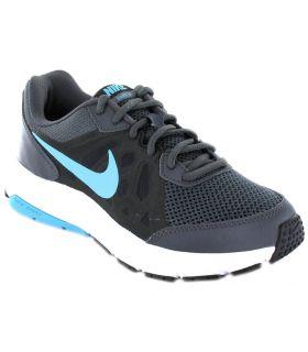 Nike Dart 11 Gris W