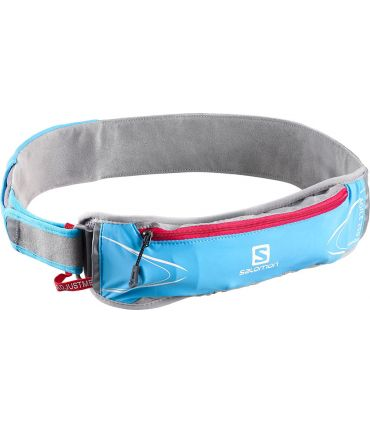 Salomon Agile 250 Belt Azul