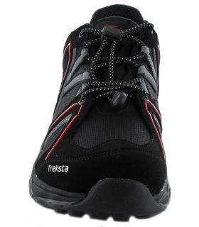 Treksta Sage Lace Low Gore-Tex