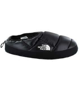The North Face NSE Tent Mule 3