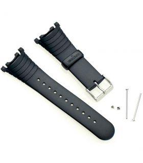 Bracelet Montre Suunto Vector
