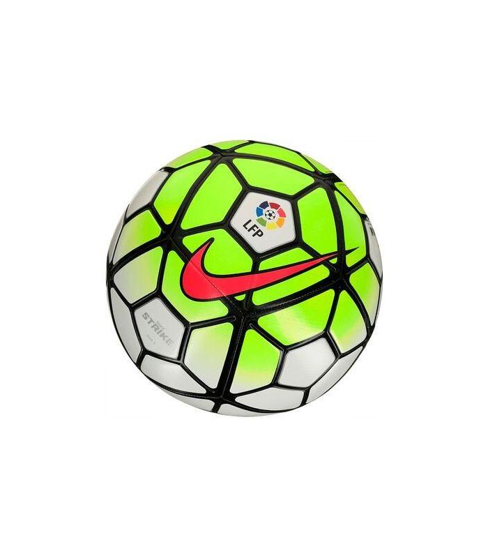 Nike Strike 2 LFP 22 d73500c58086d