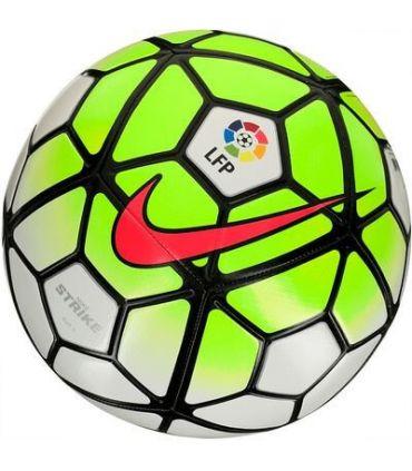 Nike Strike 2 LFP