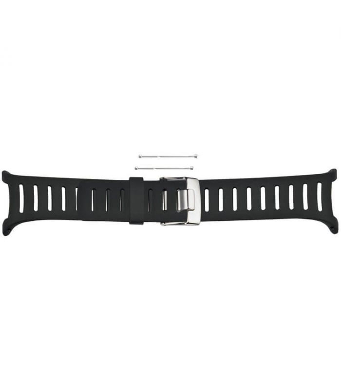 Strap, Suunto T-Series Black