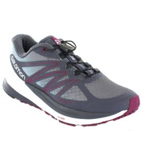 Salomon Sense Propulse W