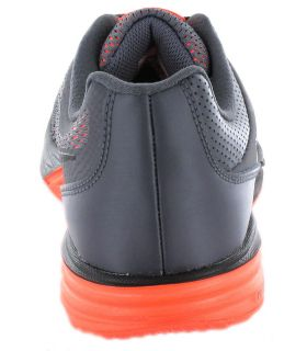 Nike Tri Fusion Run