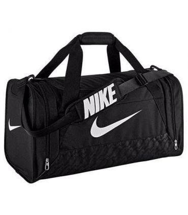 Nike Brasilia 6 M Negro