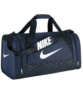 Nike Brasilia 6 M Bleu