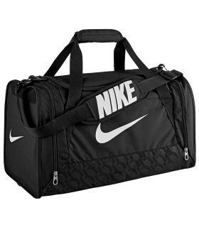 Nike Brasilia 6 S Noir