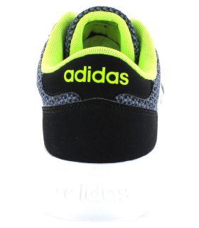 Adidas Lite Racer - Zapatillas Running Hombre - Adidas