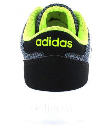 Adidas Racer Lite