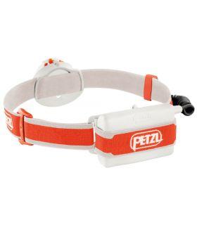 Petzl Myo RXP - Iluminacion Trail Running - Petzl
