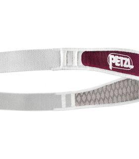 Petzl Tikka+ 160 Violeta - Iluminacion Trail Running - Petzl