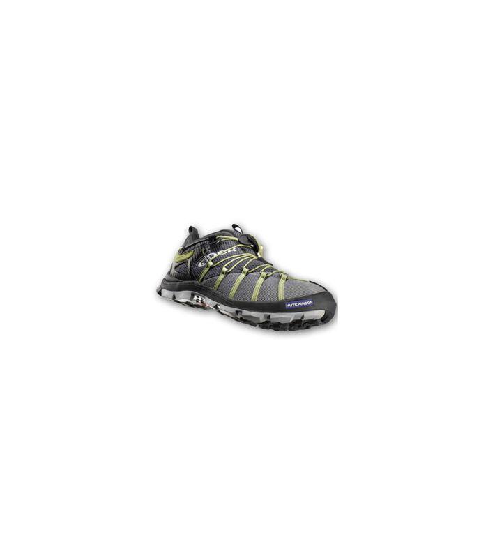 Eider Course Remorque w - Chaussures De Course Trail Running