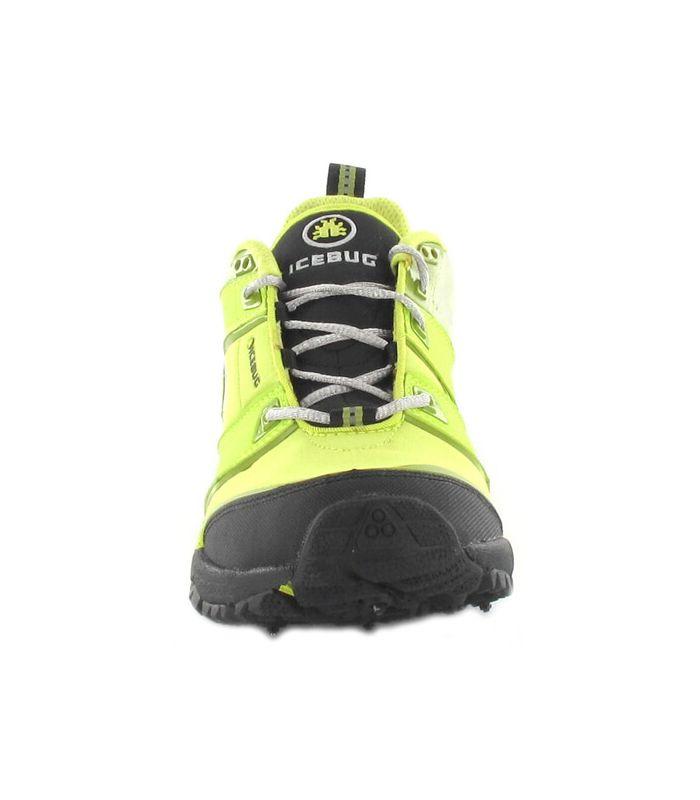 Zapatillas Icebug PYTHO BUGrip® IceBug Zapatillas Trail Running Hombre Zapatillas Trail Running