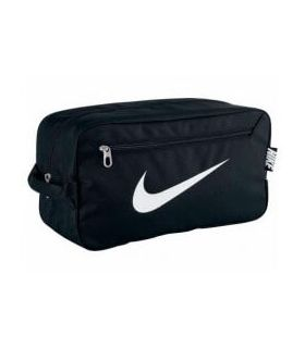 Nike Brasilia 6 bag for slippers