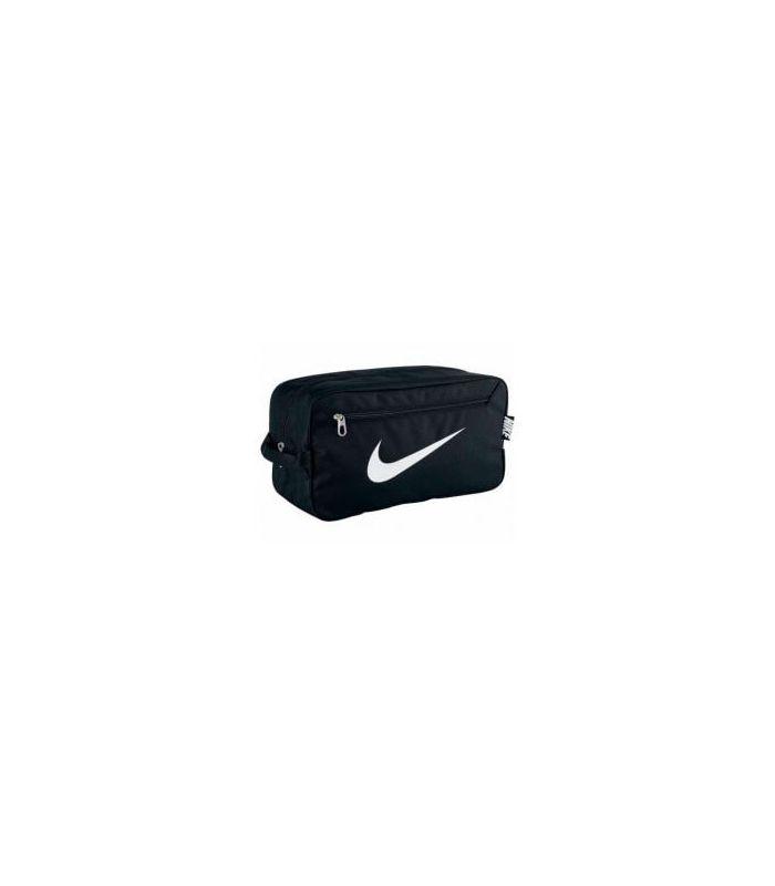 Nike Brasilia 6 bolsa para zapatillas