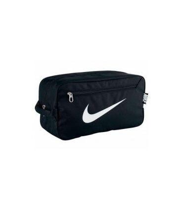 Nike Brasilia 6 sac pour les chaussons