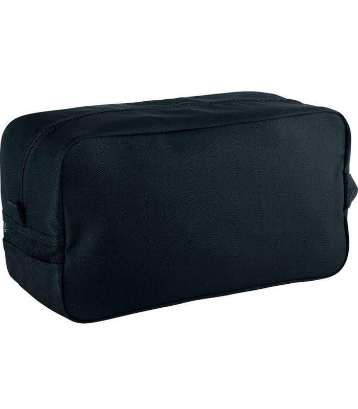 Nike Brasilia 6 bag for slippers b03103038462c