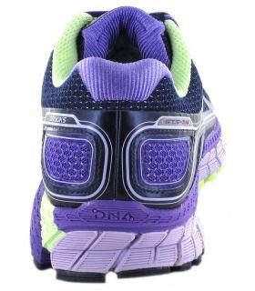 Brooks Adrenaline GTS 16 W - Zapatillas Running Mujer - Brooks 38,5
