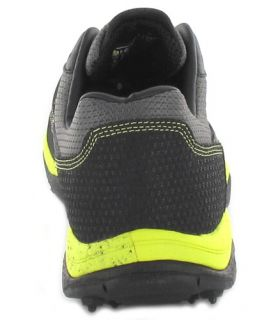 Icebug BUGrip MR2 ® Extreme Zapatillas Trail Running Hombre