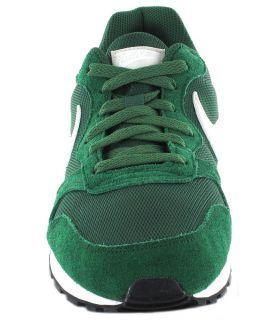 Nike MD Runner 2 Verde