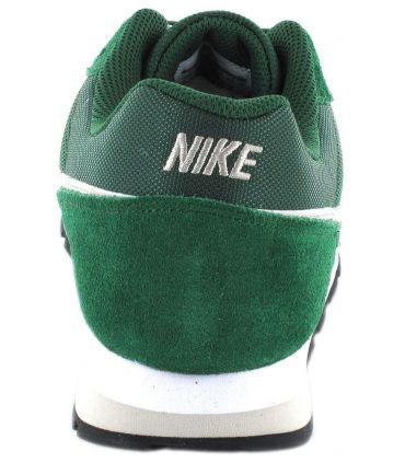 Nike MD Runner 2 Vert