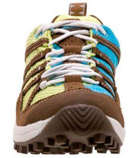 Montrail Highlander w - Running Shoes Trail Running Women
