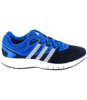 Adidas Galaxy 2 Azul