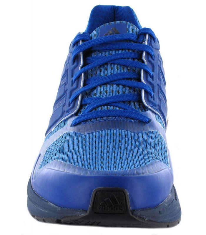 adidas Supernova Sequence Boost 8 men's running shoes Hombre