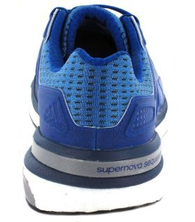 Adidas Supernova Sequence Boost 8