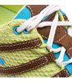 Running shoes Montrail Highlander w