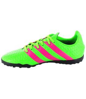 Adidas ACE 16.4 TF J