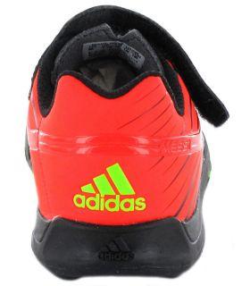 Adidas Messi EL Negro