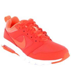 Nike Air Max Motion W