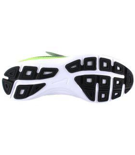 Nike Revolution 3 PSV Gris