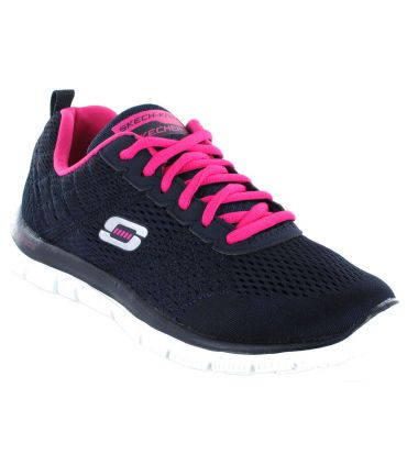 Skechers Obvious Choice Marine