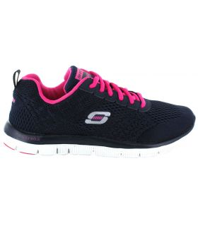 Skechers Obvious Choice Marino