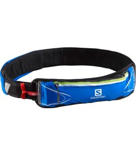 Salomon Agile Belt 500 Set Royal