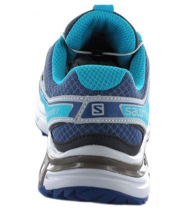 Salomon Wings Flyte 2 W Azul