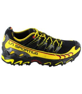 La Sportiva Ultra Raptor Limited Edition