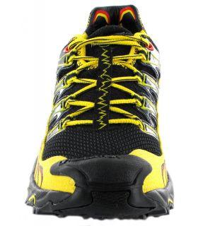 La Sportiva Ultra Raptor Limited Edition - Zapatillas Trail Running Hombre - La Sportiva