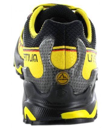 La Sportiva Ultra Raptor Limited Edition