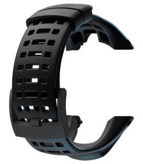 Armband Suunto Ambit3 Peak und der Ambit2 Schwarz