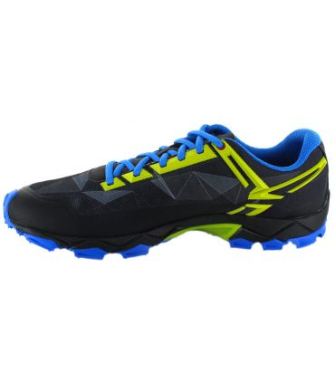 Salewa MS Lite Train