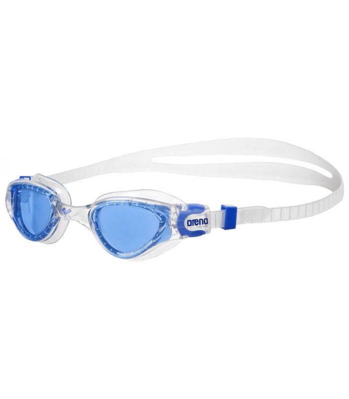 Sable Cruiser Junior Bleu - Gafas de natation