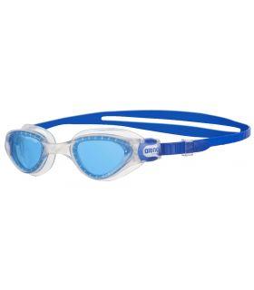 Arena Cruiser - Gafas Natación - Arena azul
