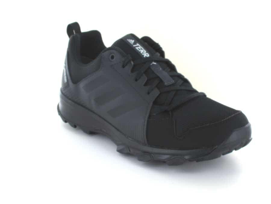 Adidas Terrex Tracerocker Gore Tex